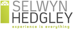 Selwyn Hedgley Estate Agents and Lettings